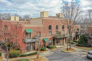 Condo for sale in 791 Wylie St 804, Atlanta, GA, 30316