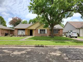 Single Family for sale in 12130 Longbrook Drive, Houston, TX, 77099