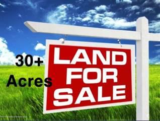 Land for sale in W Mt Plot, Scranton, PA, 18504