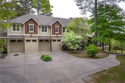Residential Property for sale in 3140 Callie Still Road, Lawrenceville, GA, 30045