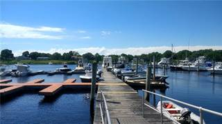Residential Property for sale in 25 Avondale Road, Westerly, RI, 02891