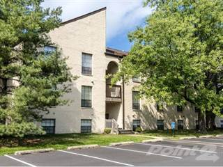 Apartment for rent in Evergreen Apartments at Christiana Reserve - 1 Bedroom + 1 Bathroom, Newark, DE, 19702