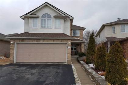 110 marl meadow dr kitchener ontario point2 homes canada 110 marl meadow dr kitchener ontario n2r1l4 solutioingenieria Choice Image