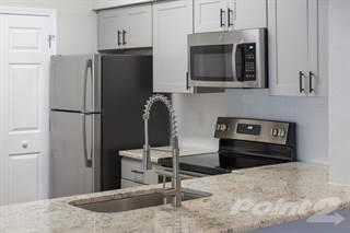 Apartment for rent in Promenade at Carillon, St. Petersburg, FL, 33716