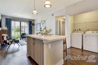 Apartment for rent in Casa Vera - Bradley, Miami, FL, 33196
