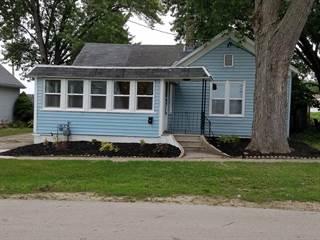 Single Family for sale in 230 Robinson Street, Genoa, IL, 60135