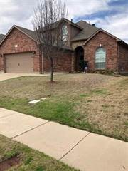 Single Family for sale in 2217 Froasted Willow Lane, Fort Worth, TX, 76177