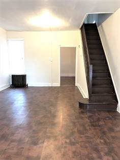 Apartment for rent in 5600 Ogontz Ave #B01, Philadelphia, PA, 19141