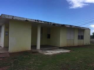 Single Family for sale in 0 VILLA LOS SANTOS CALLE CECILIA EE-18, Arecibo, PR, 00612