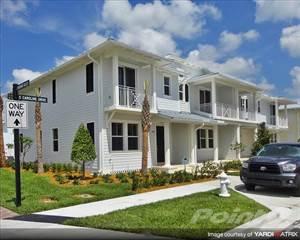 Apartment for rent in The Dakota - C2, Jupiter, FL, 33458