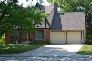 Single Family for sale in 423 E 81st Street, Kansas City, MO, 64131
