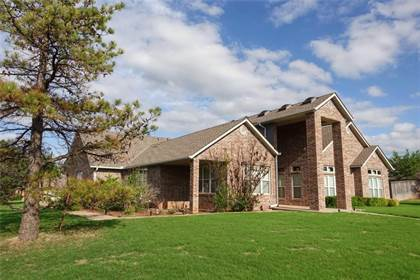 Residential Property for sale in 332 NW 146th Street, Oklahoma City, OK, 73013