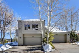Condo for sale in 756 Chimney Creek Dr B, Golden, CO, 80401