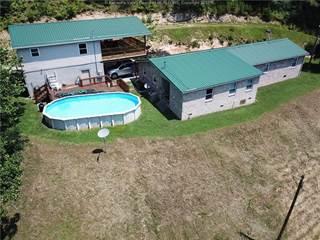 Residential Property for sale in 15539 Elk River Road, Clendenin, WV, 25045