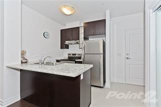 Condo for rent in 81 Robinson Street 1004, Hamilton, Ontario, L8P 1Z2