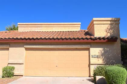 Residential Property for sale in 4812 W Del Rio Street, Chandler, AZ, 85226