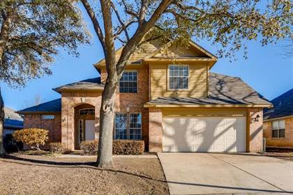 Residential Property for sale in 5937 Hillview Drive, Fort Worth, TX, 76148