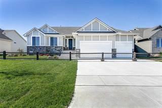 Single Family for sale in 3303 N Judith Model, Wichita, KS, 67212