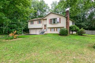 Single Family for sale in 37 Greenbriar Drive, Essex, VT, 05452