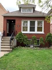Single Family for sale in 2439 North AUSTIN Avenue, Chicago, IL, 60639