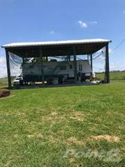 Land for sale in 0 Hall Road, Bay City, TX, 77414