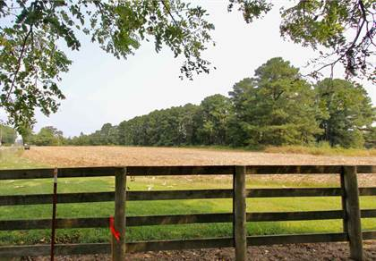 Lots And Land for sale in 1114 Old Humboldt, Jackson, TN, 38305