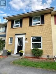 Photo of 141 MONTEREY DR, Ottawa, ON