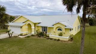 Single Family for sale in 2624 N Osprey Circle, Flagler Beach, FL, 32136