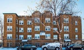 Apartment for rent in 1815 W 77th St, Chicago, IL, 60620