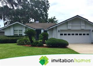 House for rent in 104 Harbour Island Ct - 3/2 1788 sqft, Ponte Vedra, FL, 32082