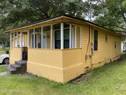 Residential for sale in 3112 MELANIE AVE, Jacksonville, FL, 32218