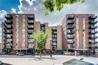 Condo for sale in 515 17 AV SW 3E, Calgary, Alberta