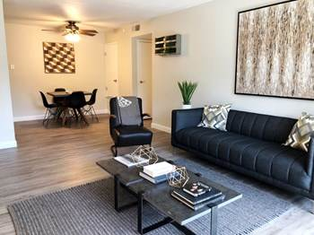 Apartment for rent in 9800 Fair Oaks Boulevard, Fair Oaks, CA, 95628