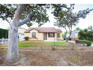 Single Family for sale in 2232 Hitchcock Drive, Alhambra, CA, 91803