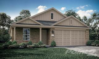 Single Family for sale in 416 Blue Crow Lane, Haslet, TX, 76052
