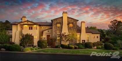 Single-Family Home for sale in 11128 Vista Del Sol , Auburn, CA, 95603