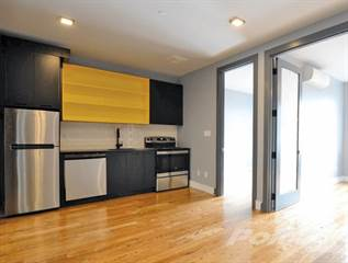 Apartment for rent in 1764 Union St #1A - 1A, Brooklyn, NY, 11213