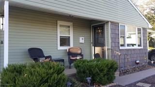 Single Family for sale in 53 Sunflower Lane, Toms River, NJ, 08755