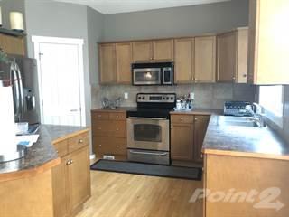 Apartment for rent in 3 bedroom/2.5 bathroom house in SW Edmonton(Magrath) - Single Home, Edmonton, Alberta