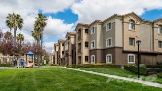 Apartment for rent in Teresina - Sapphire, Chula Vista, CA, 91913