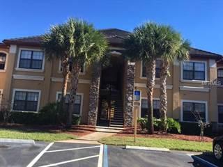 Condo for sale in 2262 CHIANTI PLACE 50512, Palm Harbor, FL, 34683
