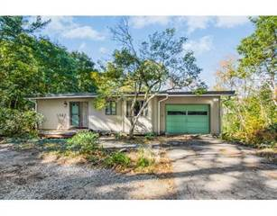 Single Family for sale in 31 Flavell Road, Groton, MA, 01450