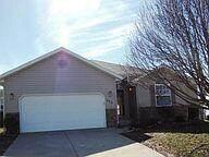 Residential for sale in 752 Juniper Lane, Nixa, MO, 65714