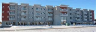Condo for sale in 1730 Leila AVE 215, Winnipeg, Manitoba, R2V1L3