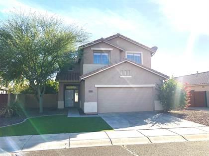 Residential Property for sale in 3919 W DESERT HOLLOW Drive, Phoenix, AZ, 85083