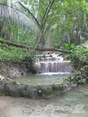 Residential Property for sale in Belize property for sale with cascading waterfalls on 3 acres, San Ignacio, Cayo