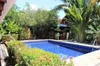 Photo of Jaco Home with Pool in Ricos y Famosos