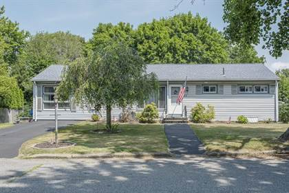 Residential Property for sale in 43 Clipper Way, Bristol, RI, 02809