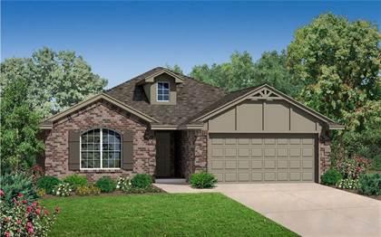 Residential Property for sale in 9608 Ashford Drive, Oklahoma City, OK, 73099