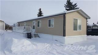 Residential Property for sale in 7934 97 Avenue, Peace River, Alberta